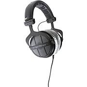 Beyerdynamic DT 990 PRO Open Studio Headphones 250 Ohms