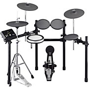 Yamaha DTX532K Electronic Drum Set