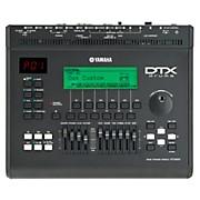 Yamaha DTX900 Series Drum Module
