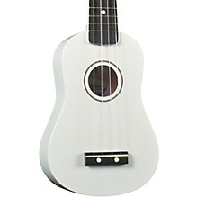 Diamond Head DU-10 Soprano Ukulele