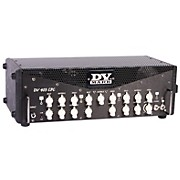 DV Mark DV 403 CPC 3-Channel Tube Guitar Amp Head