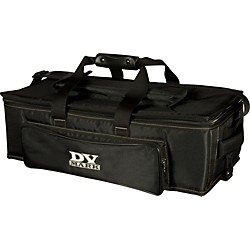 DV Mark Bad Boy Amp Bag (134.013)