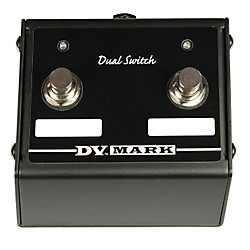 DV Mark Custom Dual Footswitch (134.015)