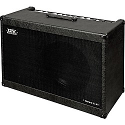 DV Mark DV40 112 40W 1x12 Tube Guitar Combo Amp (132.001)