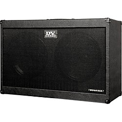 DV Mark DV40 212 40W 2x12 Tube Guitar Combo Amp (132.002)