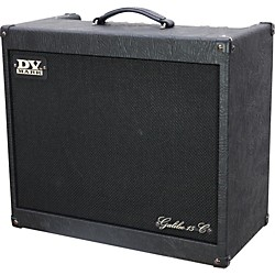 DV Mark Galileo 15C 15W Tube Guitar Combo Amp (132.008)