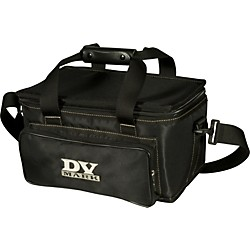 DV Mark Galileo Amp Bag (134.005)