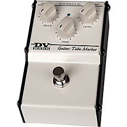 DV Mark Guitar Tube Marker Distortion Guitar Effects Pedal (133.003)