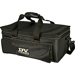 DV Mark Little 40 Amp Bag (134.006)