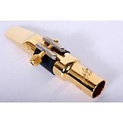 JodyJazz DV NY Baritone Saxophone Mouthpiece