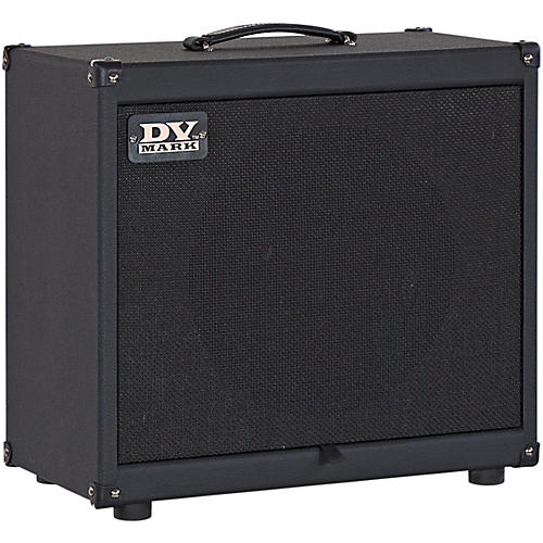 DV Mark DV Neoclassic 1x12 Guitar Speaker Cabinet-thumbnail