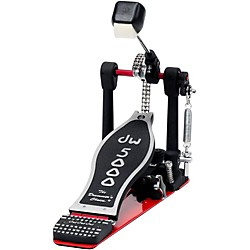 DW 5000 Series Single Pedal (DWCP5000AD4)
