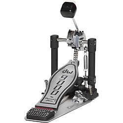 DW 9000 Series Single Bass Drum Pedal (DWCP9000)
