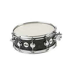 DW Collector's Series FinishPly Snare Drum (DRFP5X14SSC-033)