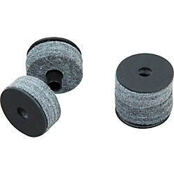 DW Cymbal Felt Set with Sleeve (DWSM488)