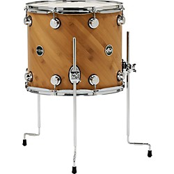 DW Eco-X Floor Tom (DRG21416TTCLC)