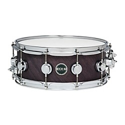 DW Eco-X Snare (DRG25514SSC)