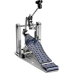 DW Machined Direct Drive Single Bass Drum Pedal (DWCPMDD)