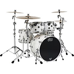 DW Performance Series 5-Piece Shell Pack (DW-PERF-5P-SP-WI)