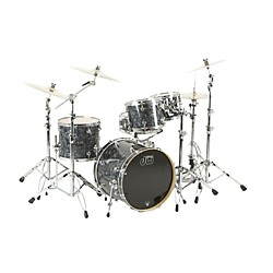 "DW Performance Series 5-Piece Shell Pack with 20"" Bass Drum (DRPK03CBD)"