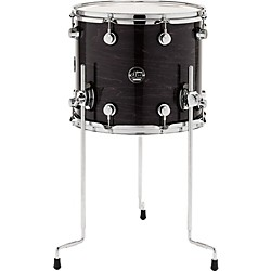 DW Performance Series Floor Tom (DRPL1214LTES)
