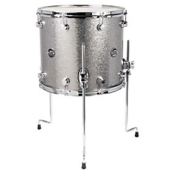 DW Performance Series Floor Tom (DRPF1416LTTS)