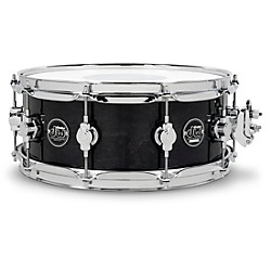 DW Performance Series Snare Drum (DRPL5514SSES)