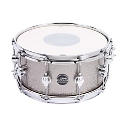 DW Performance Series Snare (DRPF6514SSTS)