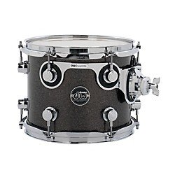 DW Performance Series Tom (DRPF0810STPS)