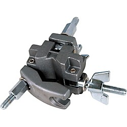 DW SM-MG1 Mega-Clamp 90 Degree Multi-Clamp (DWSMMG-1)