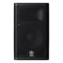 "Yamaha DXR8 8"" Active Speaker"