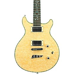 Daisy Rock Stardust Venus Electric Guitar (14-6320)