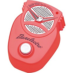 Danelectro DJ16 Bacon N' Eggs Mini Amp Plus Distortion (DJ-16)