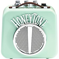 Danelectro Honeytone N-10 Guitar Mini Amp (N-10A)