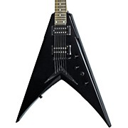 Dean Dave Mustaine VMNTX Electric Guitar