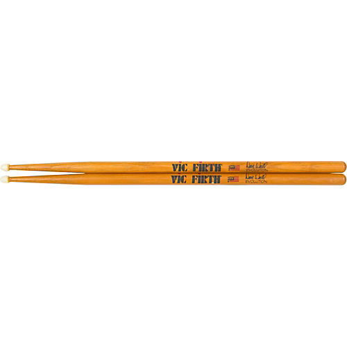 Vic Firth Dave Weckl Evolution Signature Drumsticks