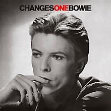 David Bowie - Changesonebowie (180 Gram Vinyl)