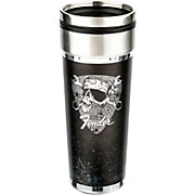 Fender David Lozeau Mechanic Travel Mug