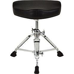 Ddrum Motorcycle Drum Throne (DRXT999)
