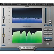 Waves DeBreath Native/TDM/SG Software Download