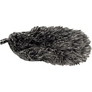 Rode Microphones DeadCat VMPR Artificial Fur Wind Shield