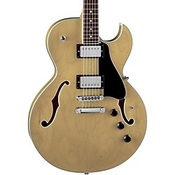 Dean Colt Semi-Hollow Body Electric Guitar (COLT GN)