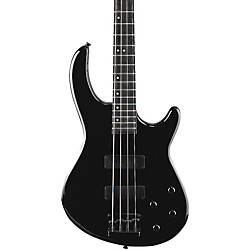 Dean Edge 10 Active Electric Bass with Active Electronics (PLAYE10A CBK)