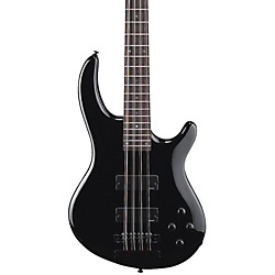 Dean Edge 8 8-String Electric Bass (E8)