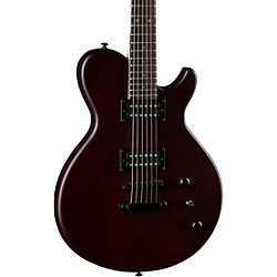 Dean Evo XM Electric Guitar (EVO XM)