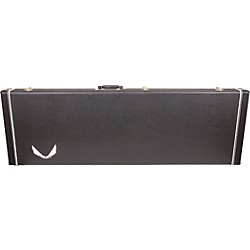 Dean Hardshell Case for Edge Bass Guitars (DHS EB)