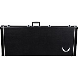 Dean Hardshell Case for Mustaine VMNT Series (DHS VMNT)