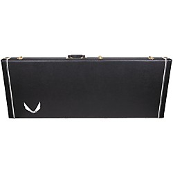 Dean Hardshell Case for Z Series Guitars (DHS Z)