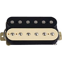 Dean Leslie West Mountain of Tone Humbucker Pickup (dpu lw bc)