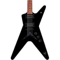 Dean MLX Electric Guitar (MLX CBK)